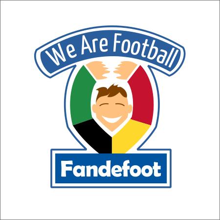 logo fandefoot